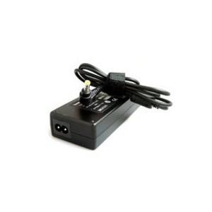 CHARGEUR NEUF Compatible Fujitsu, Asus - 19V 4.74A 90W Plug: 5.5*2.5