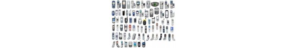 Mobile GSM
